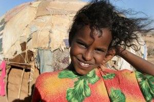808084_unhcr_heger_somalia_refugees_jpg93e83226f6d61799b053b2fc8960c64b